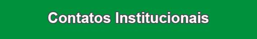 contatos_institucionais.png