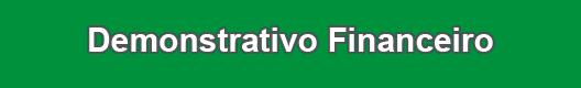 demonstrativo_financeiro.png