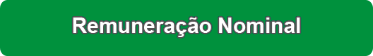 remuneracao_nominal.png