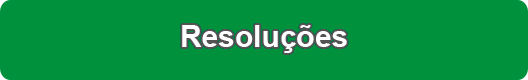 resolucoes.png