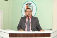Afonso Caburi destaca trabalho do Poder Executivo no atendimento a requerimentos de seu gabinete em benefício à zona rural