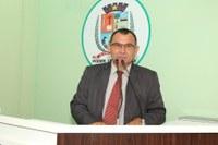 Afonso Caburi enaltece as conquistas acadêmicas dos estudantes da zona rural de Parintins