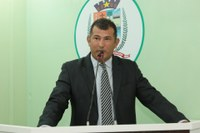 Água no Jirau para comunidade Nova Olinda é solicitada pelo vereador Bertoldo