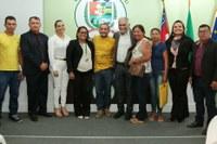 Baixo Amazonas discute fornecimento de energia elétrica em audiência pública