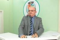 Cabo Linhares solicita melhorias de Boa Vista do Itaboraí e Moção de Aplausos a Amaro Vasconcelos