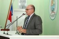 Cabo Linhares evidencia obras da Prefeitura e serviços na Rede Elétrica da Zona Rural