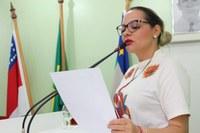 Câmara aprova audiência pública sobre habitação dos moradores do Castanhal