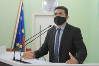 Câmara aprova pedido do vereador Beto Farias para Consulta Pública sobre realização do Festival em novembro