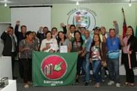 Câmara de Parintins aprova Projeto para Estatuto dos Servidores Públicos Municipais