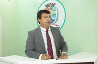 Câmara de Parintins vai homenagear seis pessoas com Comenda do Mérito Cultural Jair Mendes