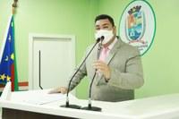 Câmara instaura Comissão Especial do Festival de Parintins para debater a principal economia do município