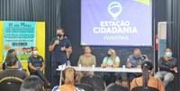 Combate ao Abuso e Exploração Sexual de Crianças e Adolescentes: Mateus Assayag usará mandato e Presidência da Câmara para fortalecer a luta