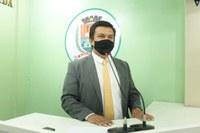Eleições 2020: Vereador Telo trata sobre resultado de pleito e faz reflexão sobre papel parlamentar