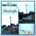 Equipe de trabalho do vereador Babá Tupinambá visita moradores nos bairros Itaúna I e União