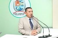 Gelson Moraes questiona falta de pagamento de fornecedores e trabalhadores das Associações Folclóricas de Parintins