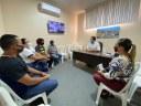 Mateus Assayag apoia pais e professores e pede adiamento das aulas presenciais em Parintins
