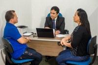Prefeitura e Câmara de Parintins defendem regionalização do Hospital Jofre Cohen