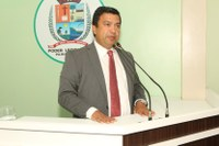 Presidente da Câmara de Parintins avalia Audiências Públicas realizadas na Casa Legislativa