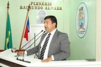 Presidente da Câmara de Parintins cria Comissão para revisar Estatuto do Servidor Público Municipal