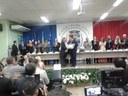 Sessão Especial de Ato Solene para Concessão de Título de Cidadão Parintinense