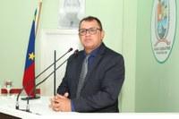 Tião Teixeira anuncia ação de apoio para produção de melancia no Boto