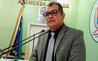 Tião Teixeira anuncia grande ação da Prefeitura para impulsionar o setor primário de Parintins