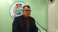Tião Teixeira destaca inauguração de escolas e implantação de Salta-Z nas comunidades ribeirinhas