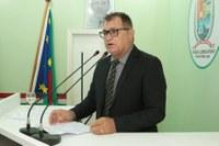 Tião Teixeira divulga balanço de reunião com Incra sobre ações para Vila Amazônia
