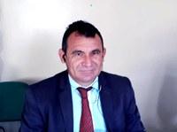 Vereador Afonso agradece atenção aos seus requerimentos em prol às comunidades rurais