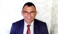 Vereador Afonso solicita investimentos ao setor primário no município