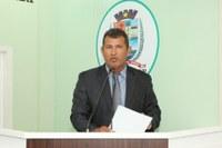 Vereador Bertoldo apresenta demandas da comunidade São José do Itaboraí de Baixo