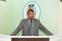 Vereador Bertoldo apresenta Indicação ao DNIT para manutenção de balsas flutuantes