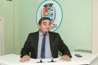 Vereador Maildson comemora celeridade no consenso na Revisão do Estatuto do Servidor Municipal