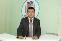 Vereador Renei Mocambo enaltece inaugurações de escolas na Zona Rural de Parintins