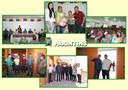 Vereadores participam de 1ª Ação Social de 2019 e visitam Mercado Municipal