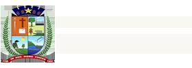 Câmara Municipal de Parintins